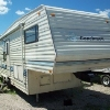RV for Sale: 1993 Coachmen 28RK