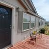 Mobile Home for Sale: Manufactured Home - Clifton, AZ, Clifton, AZ