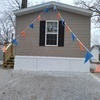 Mobile Home for Sale: New home is ready!, Oakwood, IL