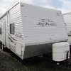 RV for Sale: 2009 Jay Flight 26BH
