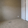 Mobile Home for Rent: 2016 Redman Advantage