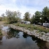 RV Park for Sale: 38529/98 Sites/13 CAP/$139,629 NOI/Bankable, 616-443-8233, NY