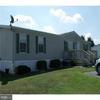Mobile Home for Sale: Ranch/Rambler, Manufactured - SEAFORD, DE, Seaford, DE