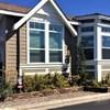 Mobile Home for Sale: Double Wide - Irvine, CA, Irvine, CA