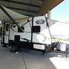 RV for Sale: 2017 Viking 16RBD