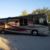 RV for Sale: 2006 Tuscany 4077