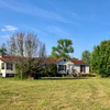 Mobile Home for Sale: Land/Home Package! Pre-owned Doublewide on Over 3 Acres!, Blackville, SC