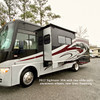 RV for Sale: 2012 SIGHTSEER 30A