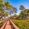 Mobile Home Park: Colony Cove, Ellenton, FL