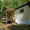 Mobile Home for Sale: Ranch/Rambler, Mobile Pre 1976 - FINKSBURG, MD, Finksburg, MD