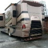 RV for Sale: 2008 Sportscoach 38