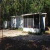 Mobile Home for Sale: Mobile - Double Wide, Mobile - Hernando, FL, Hernando, FL