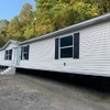 Mobile Home for Sale: KY, PIKEVILLE - 2015 THE STEAL multi section for sale., Pikeville, KY