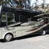 RV for Sale: 2012 ALLEGRO OPEN ROAD 32CA