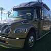 RV for Sale: 2009 Dynaquest Xl DQ340XL
