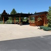 RV Lot for Sale: 72 Bogie Lane, Stoneridge Golf Resort, Blanchard ID, Blanchard, ID