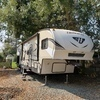 RV for Sale: 2017 HIDEOUT 308BHDS