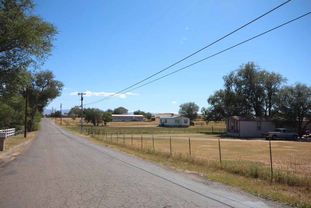 sunset village mobile home park mobile home parks for sale in rh mobilehomeparkstore com
