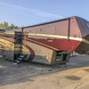 RV for Sale: 2021 45FB