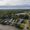 Mobile Home Park for Sale: Woodlawn Courts Mobile Home Park, Denison, TX