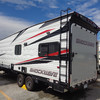 RV for Sale: 2019 SHOCKWAVE T22FS