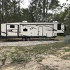 RV for Sale: 2020 WILDWOOD HERITAGE GLEN 356QB