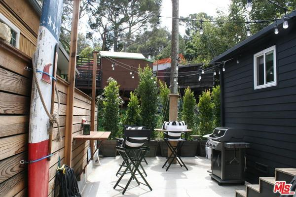 Tremendous Mobile Home Malibu Ca Mobile Home For Sale In Malibu Home Interior And Landscaping Spoatsignezvosmurscom