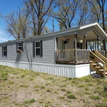 mobile homes for sale near miami ok rh mhbay com