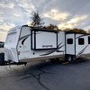 RV for Sale: 2016 Rockwood Ultra Lite 2902WS