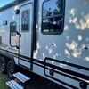 RV for Sale: 2021 MICRO MINNIE 2108DS
