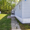 Mobile Home for Rent: country living at its best! Lot 111, Greensburg, PA