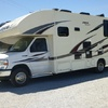 RV for Sale: 2017 23XM