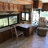 RV for Sale: 2006 Allegro Bus