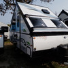 RV for Sale: 2021 A122