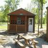 RV Park: The Oaks of Alba RV and Tiny Home Community, Alba, TX