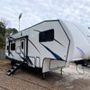 RV for Sale: 2020 ADRENALINE 33A17