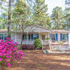 Mobile Home for Sale: Manufactured - Cameron, NC, Cameron, NC