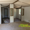 Mobile Home for Sale: DEAL, DEAL, DEAL 2+1 w/Land, Aiken, SC