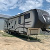 RV for Sale: 2014 WILDWOOD HERITAGE GLEN LITE 356QB