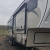 RV for Sale: 2017 CHAPARRAL LITE 30RLS