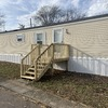 Mobile Home for Sale: 3bed/2bath home coming soon! PRICED TO SELL!, Dayton, OH