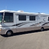 RV for Sale: 1999 MOUNTAIN AIRE 3758