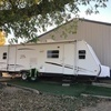 RV for Sale: 2006 ZEPPELIN Z-II M241