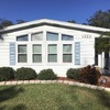 Mobile Home for Sale: 1988 Palm