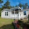Mobile Home for Sale: Residential - Mobile/Manufactured Homes, Manufactured - Seal Rock, OR, Seal Rock, OR