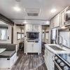 RV for Sale: 2021 BULLET ULTRA LITE 243BHS