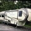RV for Sale: 2018 MONTANA 3721RL