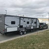 RV for Sale: 2016 CATALINA 273DBS