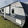 RV for Sale: 2018 ZINGER ZR288RR