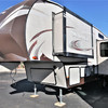 RV for Sale: 2016 SUNDANCE 3000MK